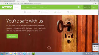 How to create neteller account 100% verify in bangla full tutorial 2016.   make neteller account