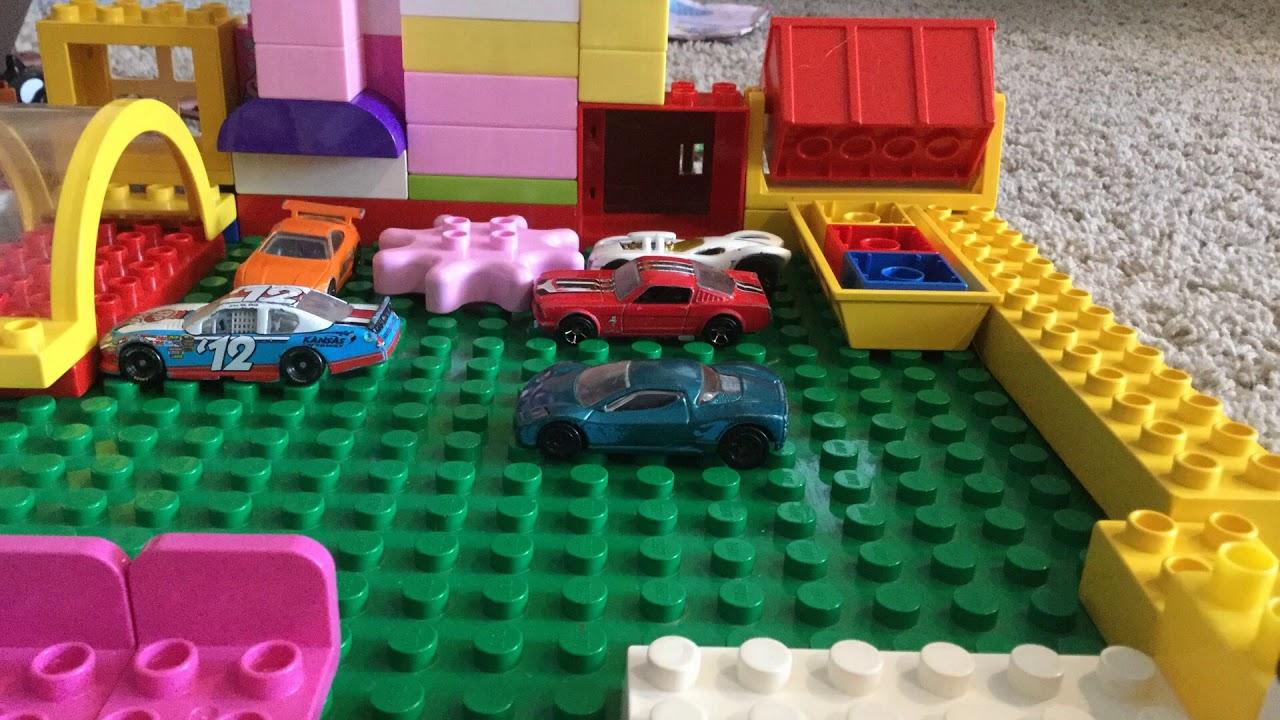 battle cars  youtube