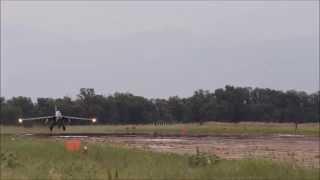 Летчики авиабазы Кант уничтожили лагерь условных  террористов(В свою очередь, инженерно-технический состав и службы наземного обеспечения полетов сдали нормативы по..., 2015-06-24T15:55:03.000Z)