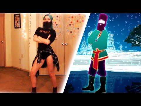 rasputin---boney-m.---just-dance-unlimited