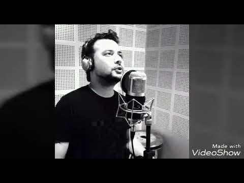 Nepali Unforgotable Pop Song ( pick of the week)
