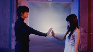 DISH// 『SING-A-LONG feat.アイナ・ジ・エンド(BiSH)』MUSIC VIDEO TEASER