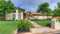 11500 Dosshills Dr Austin TX 78750 | Austin TX Real Estate
