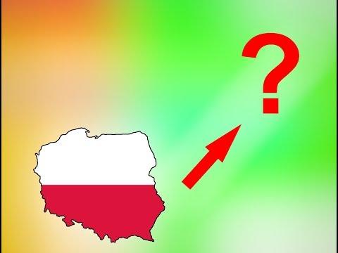 |Польша| Age Of Civilizations II