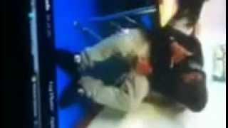 2 Live Crew   Doo Doo Brown wmv