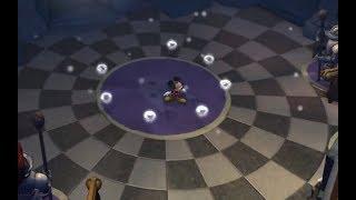Disney Микки Маус спасает Минни Маус Видео Замок Иллюзии Игра