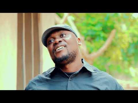 Download MBUZI WA BIRTHDAY PART 1 MKOJANI/TIN WHITE/KIRANGASO :YA ZAMANI