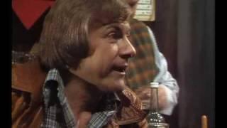 Carl Bay & Fips Asmussen - Kapitän das Leben ist so schön 1973