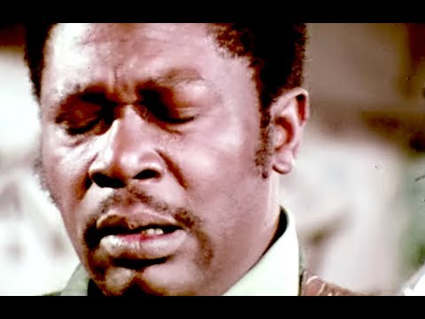 This Beautiful BB King Prison Concert Made Me Cry Mp3