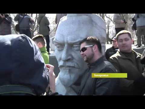 Санаторий ФСБ Кисловодск в Кисловодск, Ставропольский