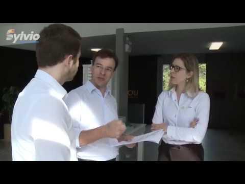 Energia Fotovoltaica - Prestação de Contas