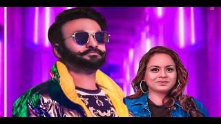 Ghaint Gabhru (Gurlej Akhtar, Param D) Mp3 Song Download