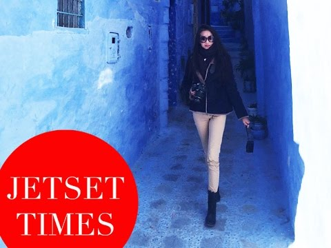 Best Must-Do's In Morocco: Part 1 | Jetset Times
