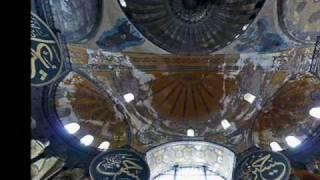 Hagia Sophia Presentation
