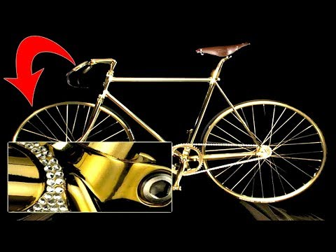 Bicicletas frescas de China a precios asequibles