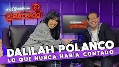 Yordi-Rosado-DALILAH-POLANCO-lo-que-NUNCA-HAB-A-CONTADO-La-entrevista-con-Yordi-Rosado