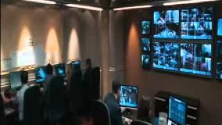 Echelon Conspiracy - IL DONO - Trailer
