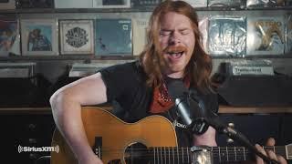 JJ Shiplett - 'Waiting on the Rain' LIVE at SiriusXM