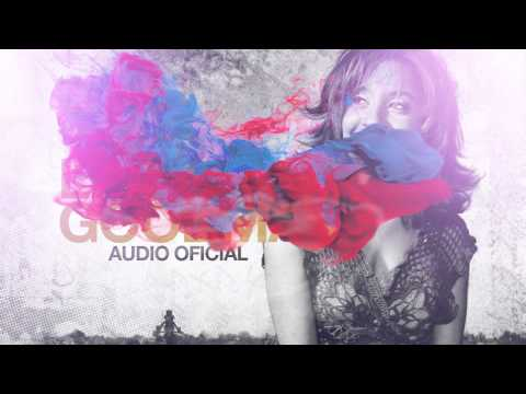 puede ser - lilly godman audio oficial