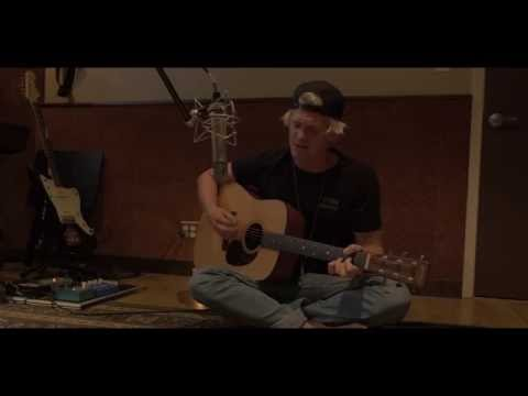 Burn One Down / Redemption Song (Acoustic) - Cody Simpson
