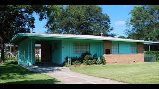 Medgar Evers' Home Closer To Becoming A National Monument