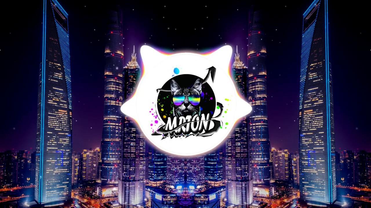 ( No Copyright Music ) Malik Bash - Turn Around (ft. AXYL) (Magic Free Release)