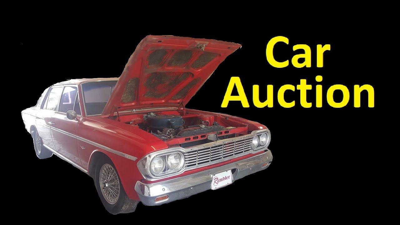 Local Car Auctions >> Car Auction Buying Wholesale Preview Small Local Buying Youtube
