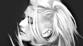 ELLIE GOULDING - LIGHTS (RICARDO LIMA & LUPPER Remix) FREE DOWNLOAD