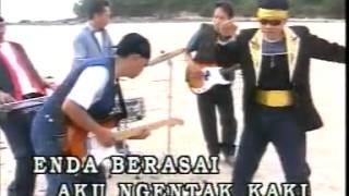 Download Lagu Jennarino Jeraki - Enchungki Enggai Ke Puniek mp3
