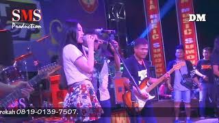 Via Vallen  Pikir Keri  OM SERA Live Magelang 2018 Mp3
