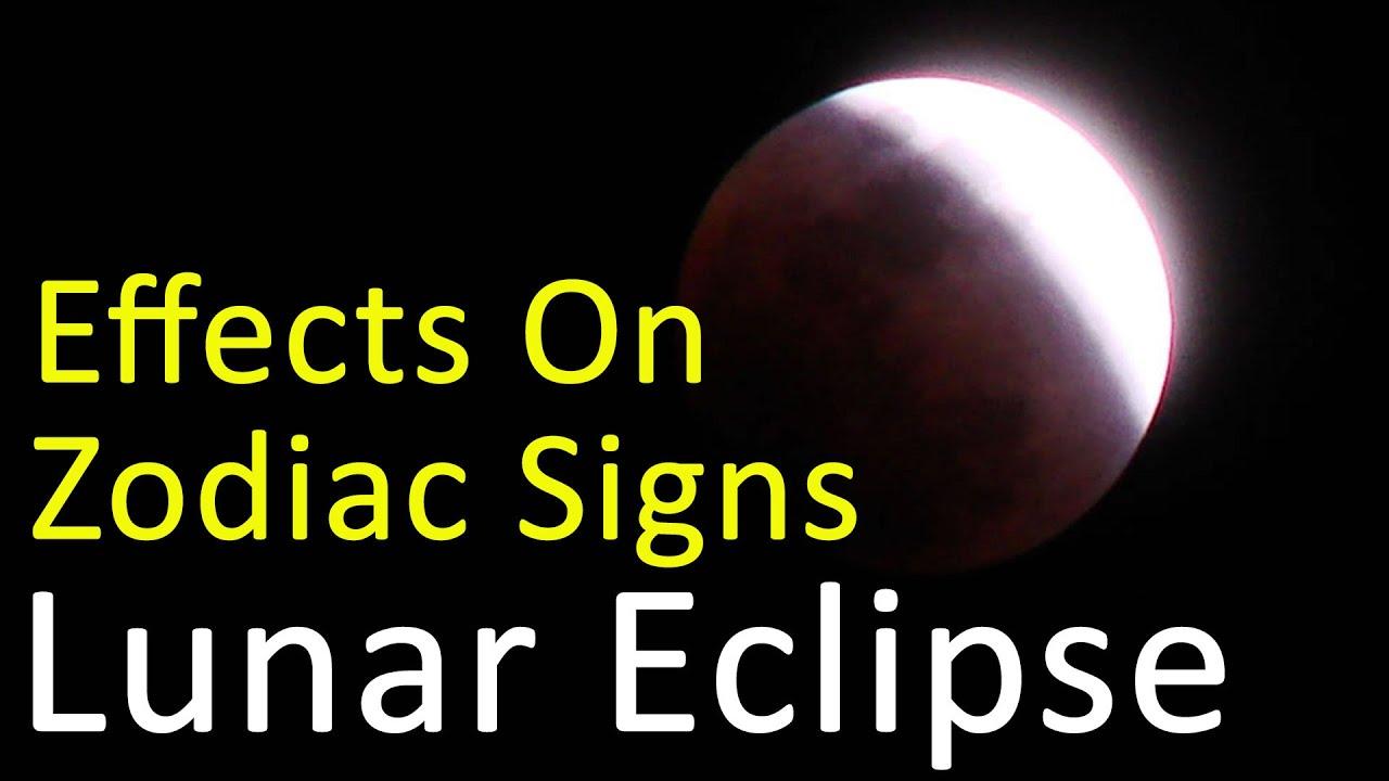 blood moon eclipse zodiac signs - photo #16