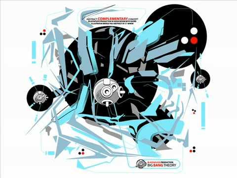 Lloyds Tsb Advert  Sick Dubstep Remix