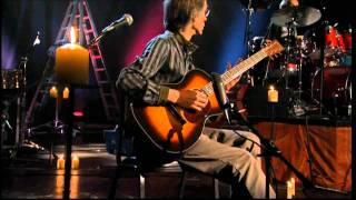 Yes Acoustic Rehearsals- Narrated By Rick Wakeman Part 2