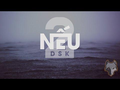 [Lyric HD] Nếu 2 - DSK