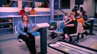 Eu, a patroa e as Crianças - S02E26 - O Show do Boliche - 720p - Dublado