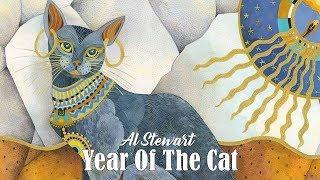 Baixar Year Of The Cat Al Stewart (TRADUÇÃO) HD (Lyrics Video).
