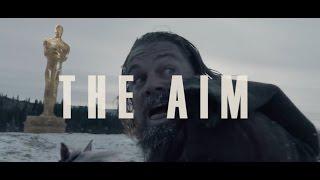 THE AIM | Official Trailer [HD] | 20th Century FOX