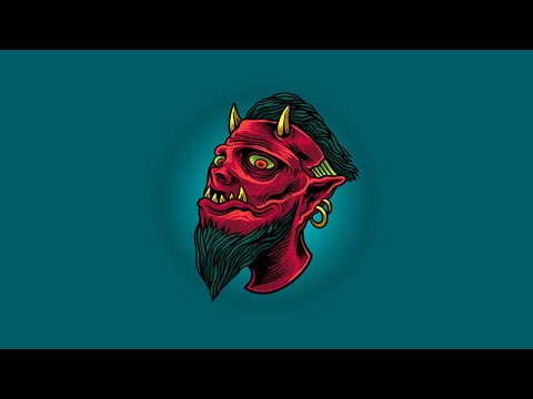 "[FREE] Freestyle Type Beat – ""Bank"" l Free Type Beat 2021 l Rap Trap Instrumental"