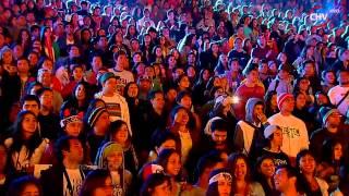 Video Cultura Profética, Festival de Viña del Mar 2015, Somos el Canal Histórico download MP3, 3GP, MP4, WEBM, AVI, FLV Desember 2017