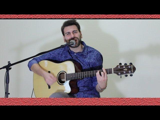 caparezza-una-chiave-acoustic-cover-roberto-tarantini