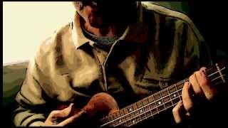 Nothing's Gonna Change My Love for You (Glenn Medeiros ukulele cover)
