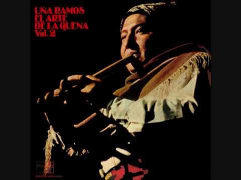 Uña Ramos - Plegaria del Inca bedava zil sesi indir