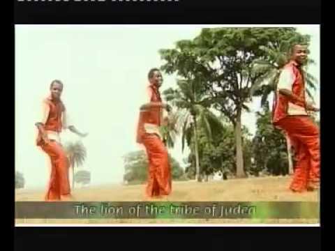 Paul Nwokocha - Nkwa Praise (Kworo Aka) [Video]
