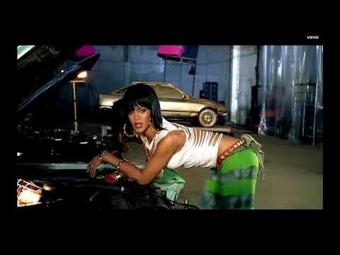 Rihanna shut up and drive zippy download - 5th-demension.com