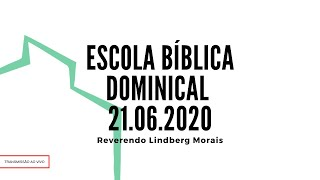 EBD - 21.06.2020