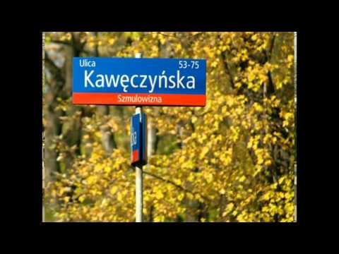 Warsaw Management University