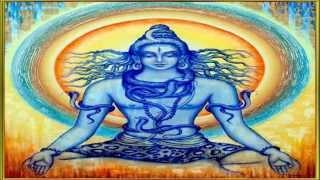 1200 Micrograms - Shiva