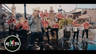 Marco Flores y La Número 1 Banda Jerez - Dudo (Video Oficial)