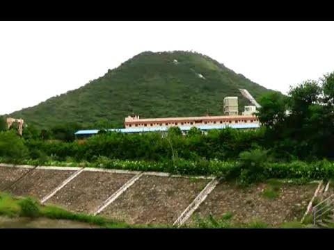 Chamunda Mataji Chotila Temple Video FullHD 1080p