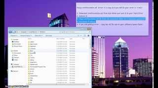 How to Fix corefoundation.dll Error corefoundation.dll Download